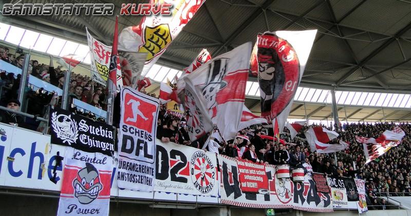 bl28 070413 Hannover 96 - VfB - 099