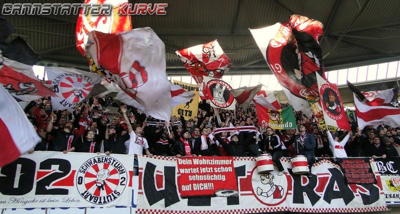bl28 070413 Hannover 96 - VfB - 108