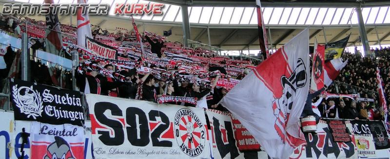 bl28 070413 Hannover 96 - VfB - 115