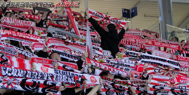 bl28 070413 Hannover 96 - VfB - 117