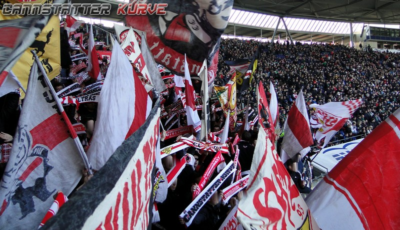 bl28 070413 Hannover 96 - VfB - 124