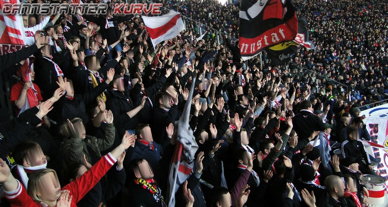 bl28 070413 Hannover 96 - VfB - 128