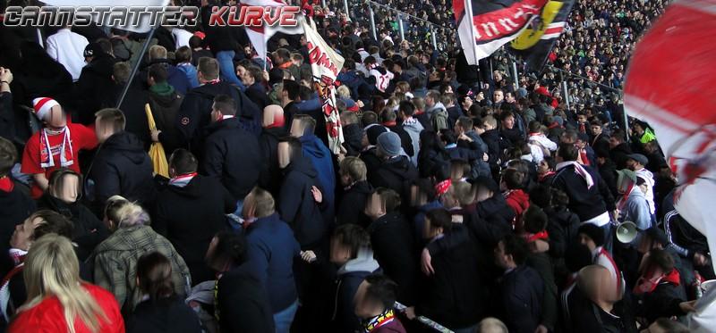 bl28 070413 Hannover 96 - VfB - 130