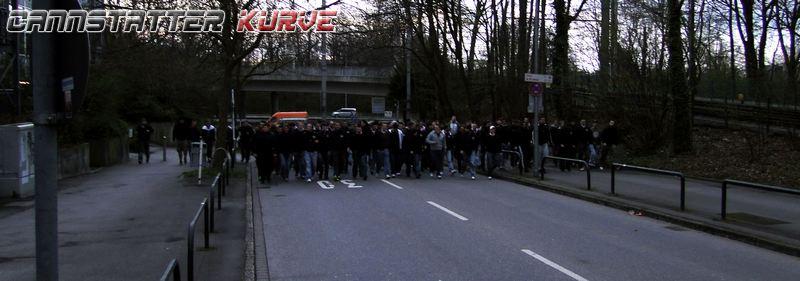 bl28 300312 Borussia Dortmund - VfB 4-4 --- 0012