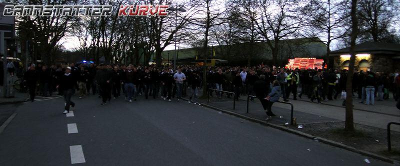 bl28 300312 Borussia Dortmund - VfB 4-4 --- 0014
