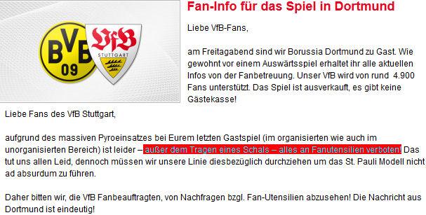 bl28 300312 Borussia Dortmund - VfB 4-4 --- 0020-vfb.de