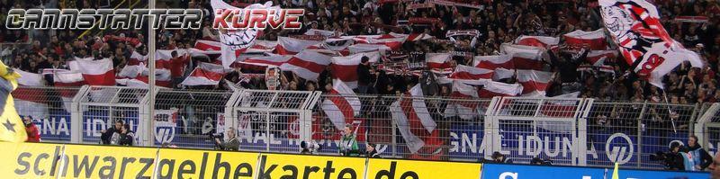 bl28 300312 Borussia Dortmund - VfB 4-4 --- 0020