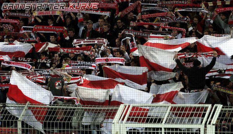 bl28 300312 Borussia Dortmund - VfB 4-4 --- 0021