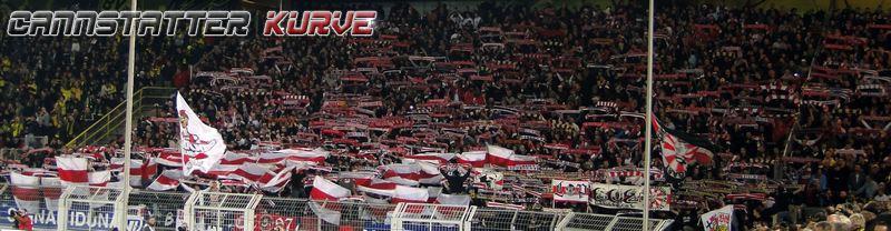bl28 300312 Borussia Dortmund - VfB 4-4 --- 0023