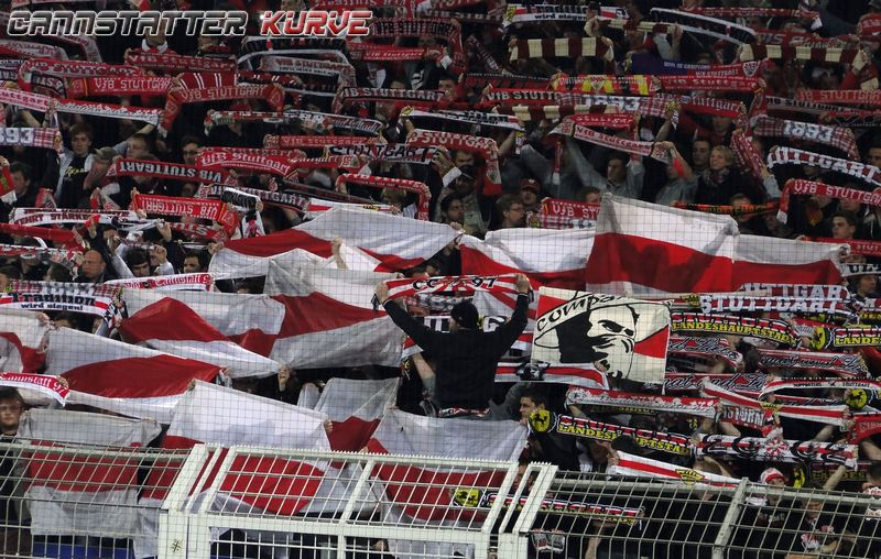 bl28 300312 Borussia Dortmund - VfB 4-4 --- 0024