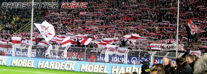 bl28 300312 Borussia Dortmund - VfB 4-4 --- 0026