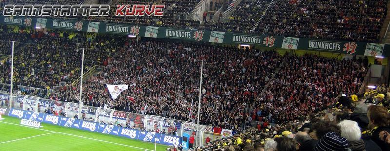 bl28 300312 Borussia Dortmund - VfB 4-4 --- 0041