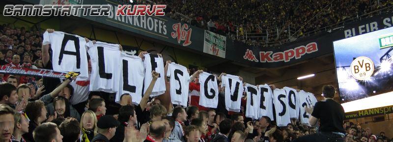 bl28 300312 Borussia Dortmund - VfB 4-4 --- 0053