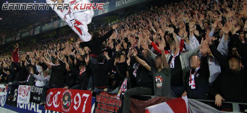 bl28 300312 Borussia Dortmund - VfB 4-4 --- 0055
