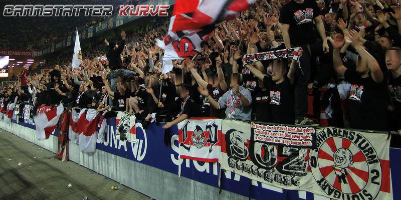 bl28 300312 Borussia Dortmund - VfB 4-4 --- 0057