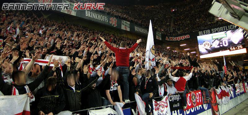 bl28 300312 Borussia Dortmund - VfB 4-4 --- 0063
