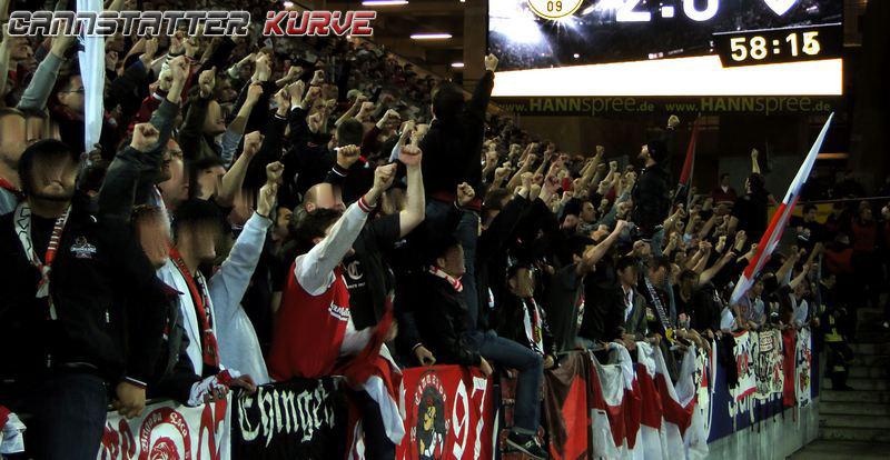 bl28 300312 Borussia Dortmund - VfB 4-4 --- 0064