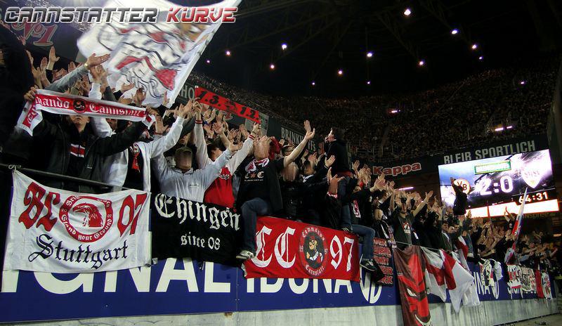 bl28 300312 Borussia Dortmund - VfB 4-4 --- 0071