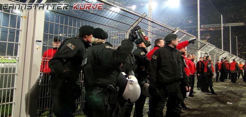 bl28 300312 Borussia Dortmund - VfB 4-4 --- 0083