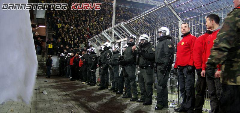 bl28 300312 Borussia Dortmund - VfB 4-4 --- 0089