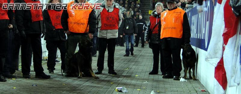 bl28 300312 Borussia Dortmund - VfB 4-4 --- 0090