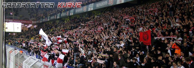 bl28 300312 Borussia Dortmund - VfB 4-4 --- 0099