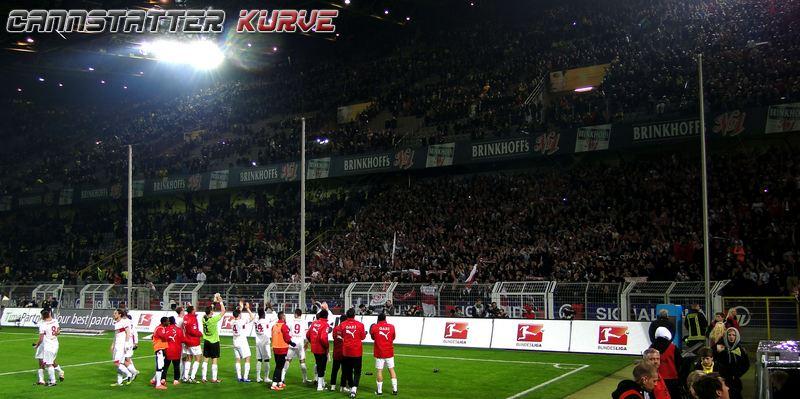 bl28 300312 Borussia Dortmund - VfB 4-4 --- 0103