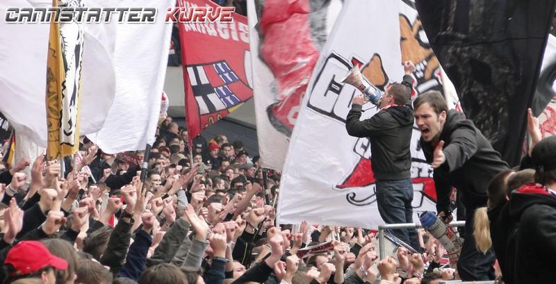 bl29 070412 VfB - FSV Mainz 05 4-1 --- 0045