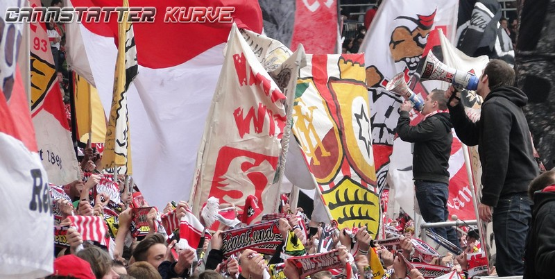 bl29 070412 VfB - FSV Mainz 05 4-1 --- 0052