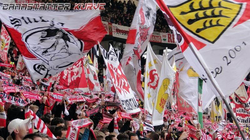 bl29 070412 VfB - FSV Mainz 05 4-1 --- 0054
