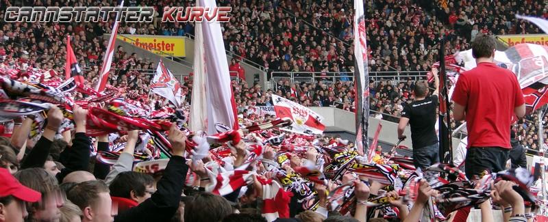 bl29 070412 VfB - FSV Mainz 05 4-1 --- 0070