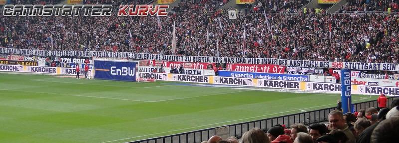 bl29 070412 VfB - FSV Mainz 05 4-1 --- 0081