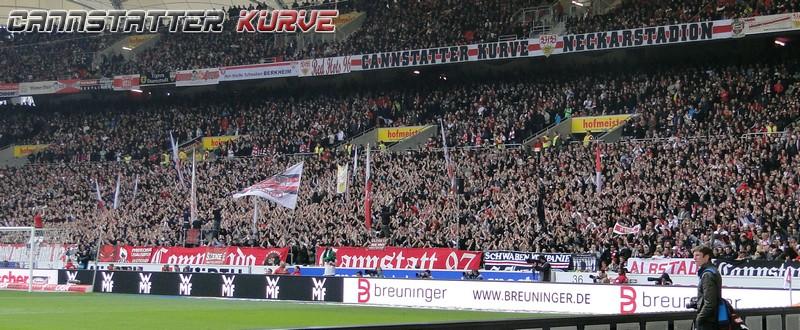 bl29 070412 VfB - FSV Mainz 05 4-1 --- 0108