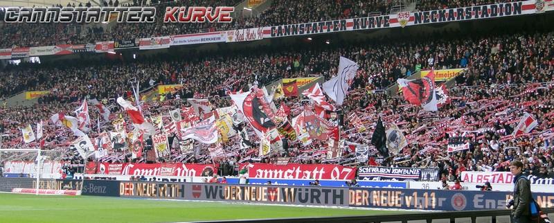 bl29 070412 VfB - FSV Mainz 05 4-1 --- 0133