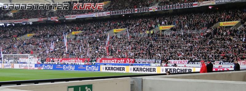bl29 070412 VfB - FSV Mainz 05 4-1 --- 0160