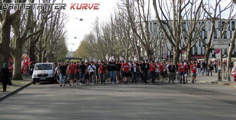 bl29 090411 VfB - 1FC Kaiserslautern 2-4 --- 0057