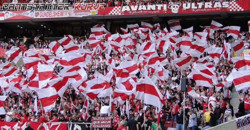 bl29 090411 VfB - 1FC Kaiserslautern 2-4 --- 0069