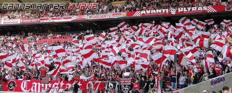 bl29 090411 VfB - 1FC Kaiserslautern 2-4 --- 0071