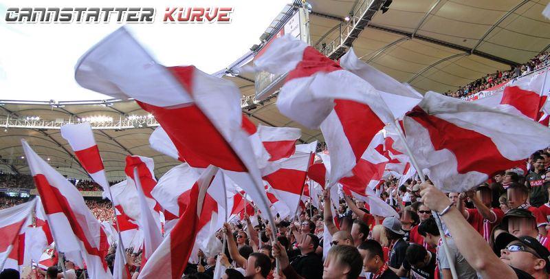 bl29 090411 VfB - 1FC Kaiserslautern 2-4 --- 0073