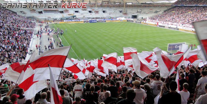 bl29 090411 VfB - 1FC Kaiserslautern 2-4 --- 0078