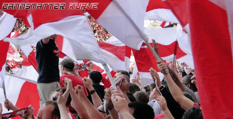 bl29 090411 VfB - 1FC Kaiserslautern 2-4 --- 0091