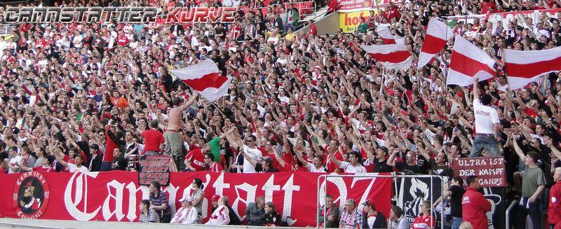 bl29 090411 VfB - 1FC Kaiserslautern 2-4 --- 0099