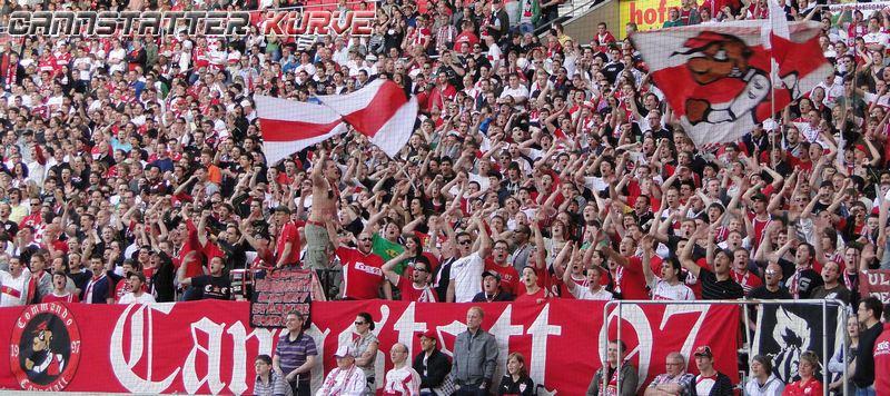 bl29 090411 VfB - 1FC Kaiserslautern 2-4 --- 0102