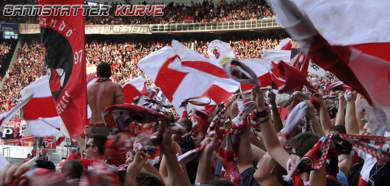 bl29 090411 VfB - 1FC Kaiserslautern 2-4 --- 0113