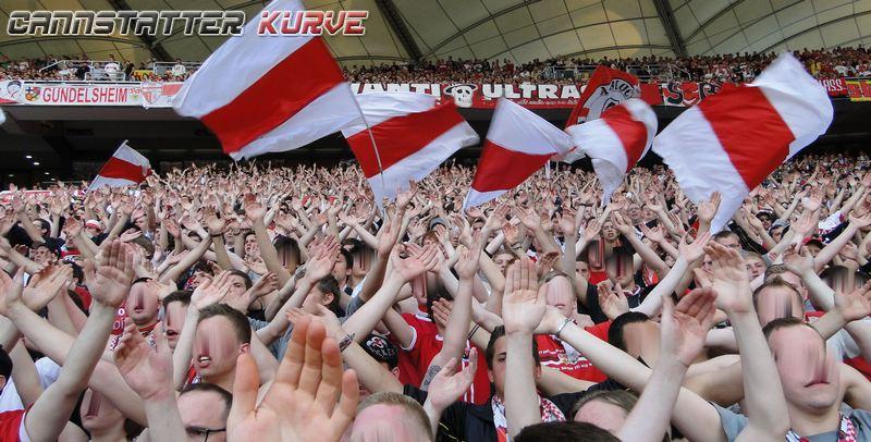 bl29 090411 VfB - 1FC Kaiserslautern 2-4 --- 0117