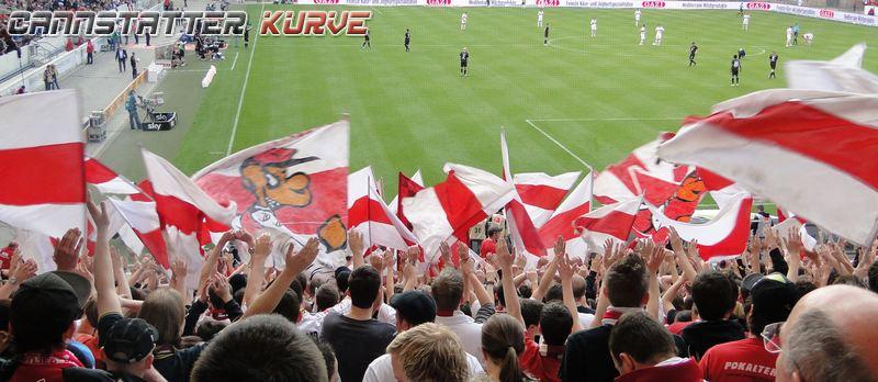 bl29 090411 VfB - 1FC Kaiserslautern 2-4 --- 0123