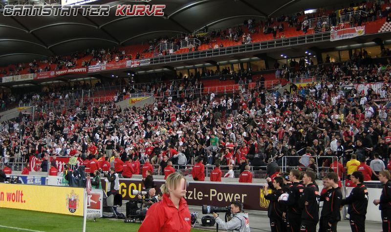 bl29 090411 VfB - 1FC Kaiserslautern 2-4 --- 0140