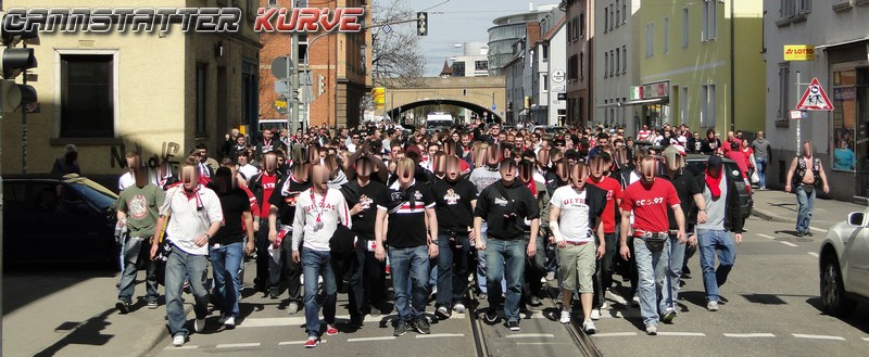 bl29 140413 VfB - Borussia Moenchengladbach - 060