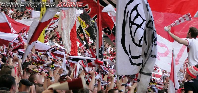 bl29 140413 VfB - Borussia Moenchengladbach - 110