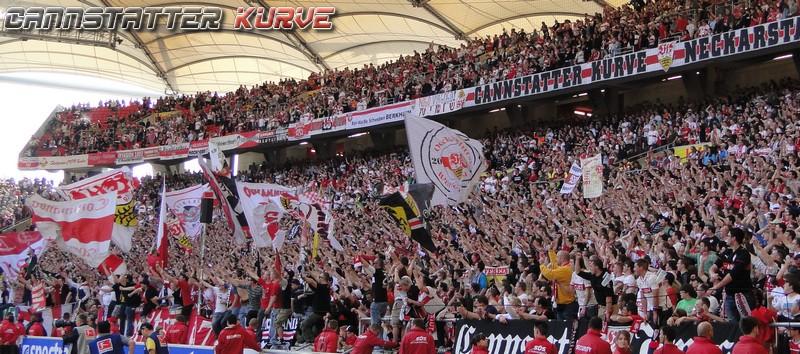 bl29 140413 VfB - Borussia Moenchengladbach - 275